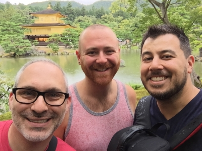 Our Japan Travel Tips and Suggestions