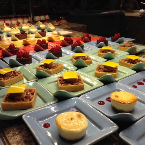 Las Vegas - Best Restaurants