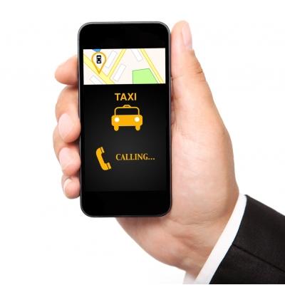 No more UberX Taxi for me